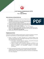 Preguntas_TA2_Caso DIPROD.docx