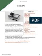 i1000 _ F70 – DashCamTalk