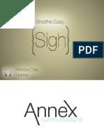 Annex_Case_Book
