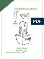 13. CUADERNILLO DE EVALUACION BIOLOGIA.docx
