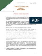 UNIDAD 1 INTERES SIMPLE .pdf