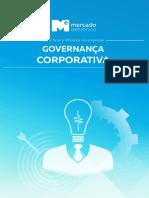 e-book-Governanca-4.pdf