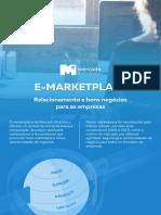 PDF-E-Marketplace-Impressao.pdf