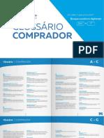 Glossario-de-Compras.pdf