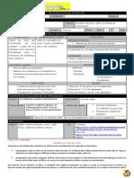 Guia 2 Fisica.pdf