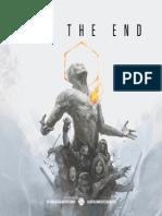 Not-the-End-_-Manuale-di-gioco-versione-digitale-150-dpi.pdf