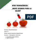 Orlando Jose Diaz Malaver - Untitled Document (1)