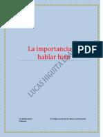 conocimientos previos de word,.pdf