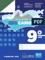 C9_ALUNO_2020.pdf