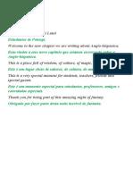discurso Menezes.docx