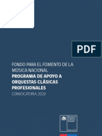Bases-Musica-Orquestas-clasicas-2020