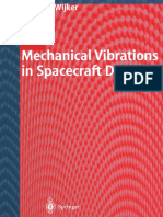 Mechanical Vibrations in Spacecraft Design.pdf