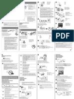 epson602498eu.pdf
