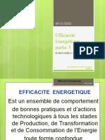 EE-2.pptx