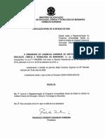 Resolução UAB 2020.pdf