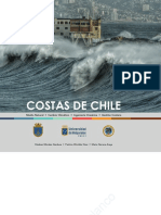 Costas de Chile