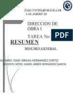 ADMINISTRACION DE OBRA ll.docx
