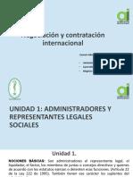 UNIDADES 1 Y 2 NEGOCIACION Y CONTRATACION INTERNACIONAL (1)