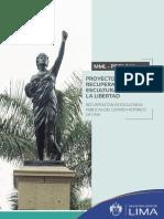 Proyecto de recuperación de la Escultura de La Libertad (PROLIMA - 2019).pdf