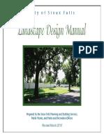 landscape_design_manual_rev031110