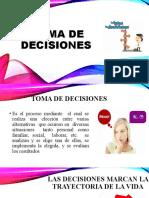 TOMA DE DECISIONES (2).pptx