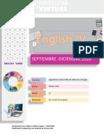 Guía del estudiante nivel 4.pdf