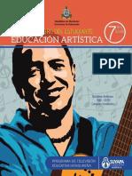 LIBRO DEL ESTUDIANTE_ARTISTICA_7 GRADO (4).pdf