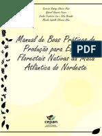 CONSOLIDADOPublicação - Manual Boas Práticas - Cepan.pdf
