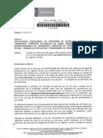 Circular 20204020093071.pdf