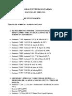 9. Prouestas de temas investigación por Áreas.docx