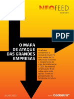 o-mapa-de-ataque-das-grandes-empresas.pdf