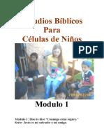 Estudios_Biblicos_para_celulas_de_ninos_-_Modulo_1 (1).doc