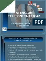 ATENCION TELEFONICA EFICAZ.pdf