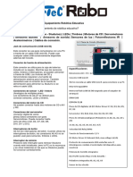 Equipamiento Robótica Educativa MP.pdf