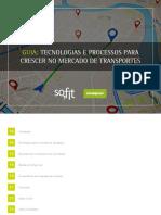 1498737061Guia_-_Tecnologia_e_processos_para_crescer_no_mercado_de_transportes