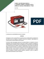 AMPERAJE, VOLTAJE, FRECUENCIA Y FASE.pdf