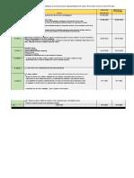 S9490  SPA Y CRONOGRAMA DE ACTIVIDADE2020-2
