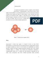 CERÂMICAS À BASE DE SILICATOS.docx
