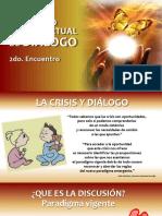 CLASE 2 DEL SEMINARIO TALLER DE DIÁLOGO VIRTUAL 2020(1)