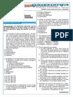 PRÁCTICA 5-- FILOSOFÍA CONTEMPORÁNEA XIX-XX ---- AVA III-IV - SETIEMBRE.pdf