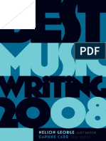 Best Music Writing 2008 by Nelson George, Daphne Carr (z-lib.org).pdf