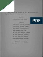 Historia de Curicó - Tomo 1 - La era colonial