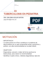MOTIVACION SEMINARIO USMP TBC 2020 (1) AUDIO PP26.pptx