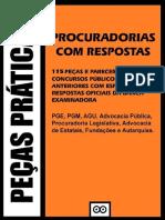 115 PECAS E PARECERES DE PROCURADOR E ADVOGADO_2S.pdf