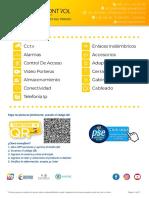 lista de precios actualizada_Agosto.pdf