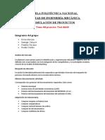 Estructura detallada del proyecto.docx