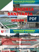 SESION 1 - 202002 - INTRODUCCION  - ESTUDIOS PRE INVERSION