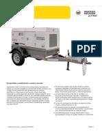 WackerNeuson-G25-es.pdf