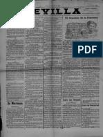 Sevilla - diario político de la mañana -2 abril 1907.pdf