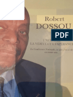 200622-ERA-ROBERT-DOSSOU